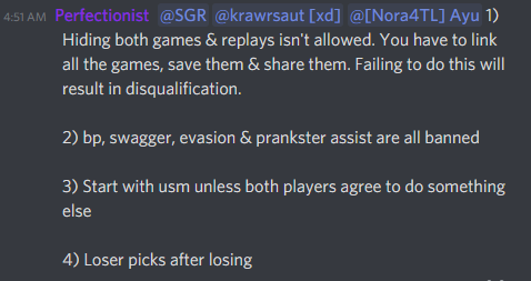 Astounded enforing that evasion is banned in the bw rules of tour.PNG