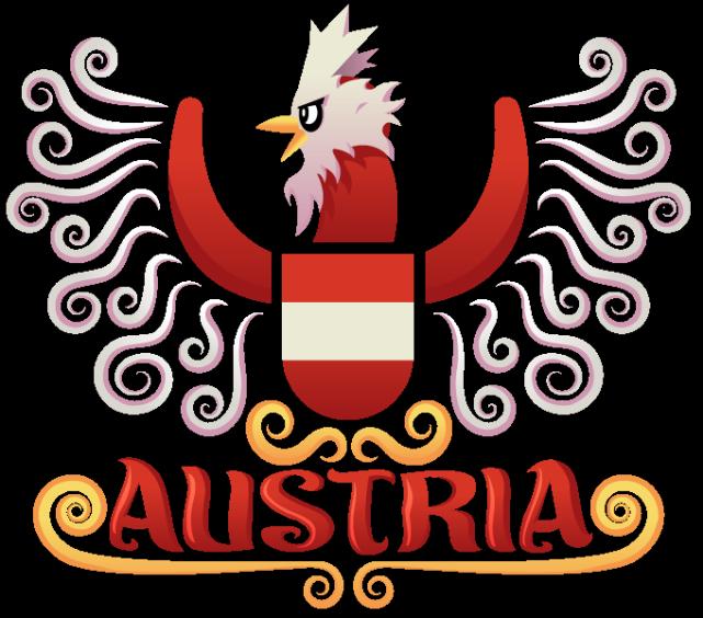Austria-Logo-2.png
