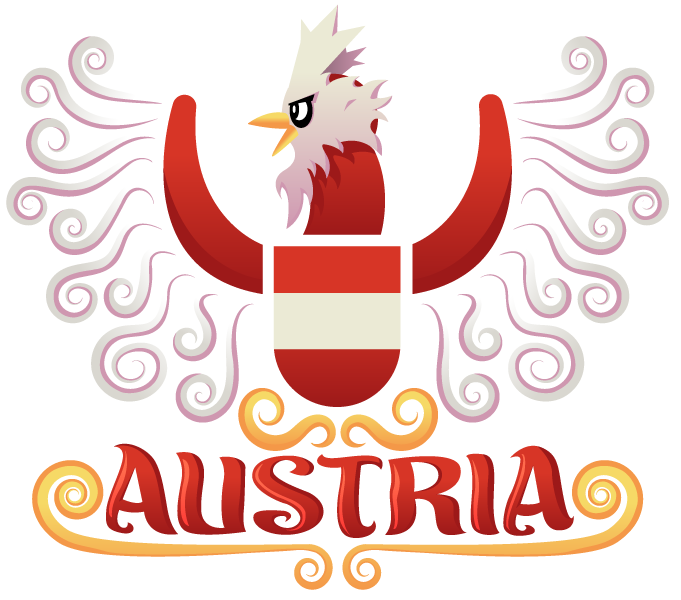 Austria-Logo.png