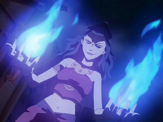 Azula's_Blue_Flames.png