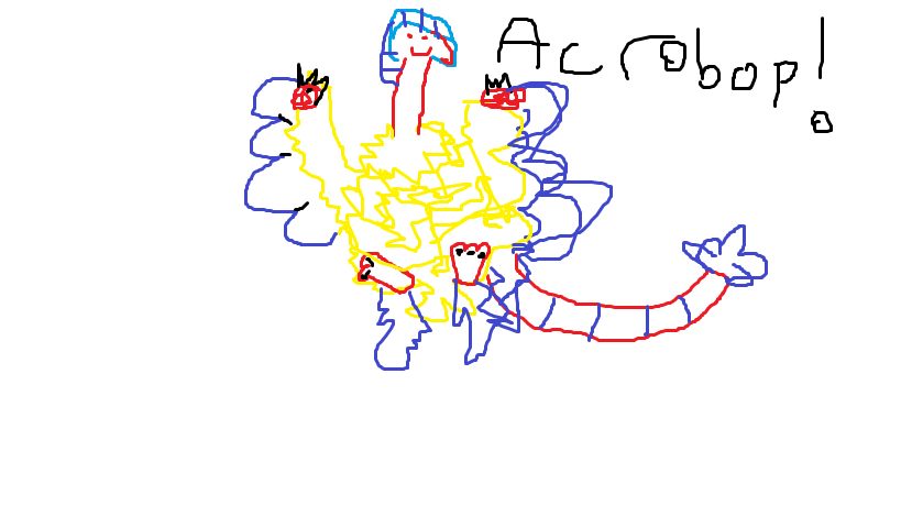 bad archeops.png