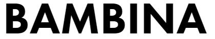 BAMBINA.PNG