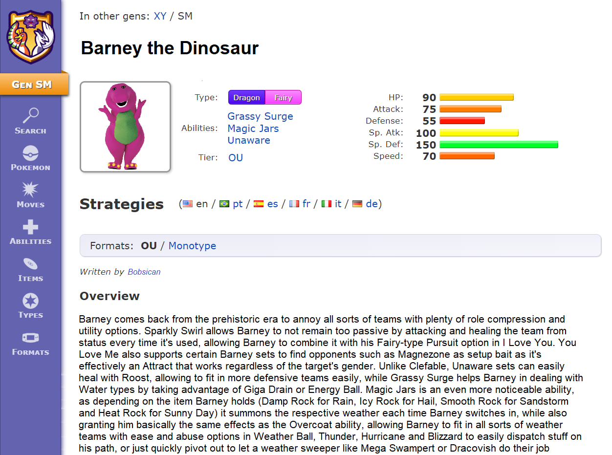 Barney the OU monstar.png