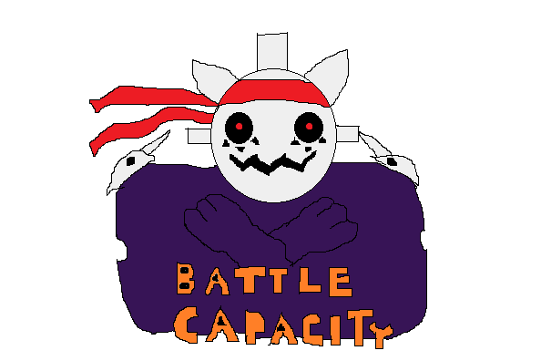 Battle CAP Kit.png