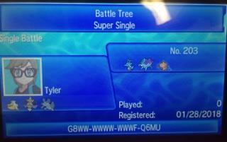 Battle Tree 2.jpg