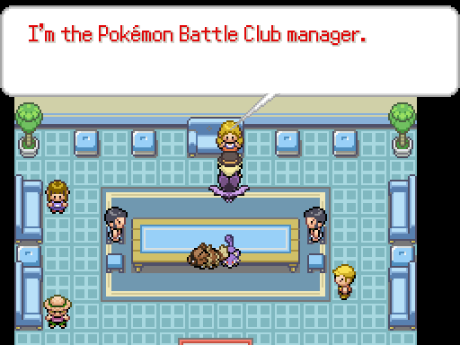 battleclub1.png