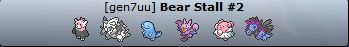bear stall #2.PNG