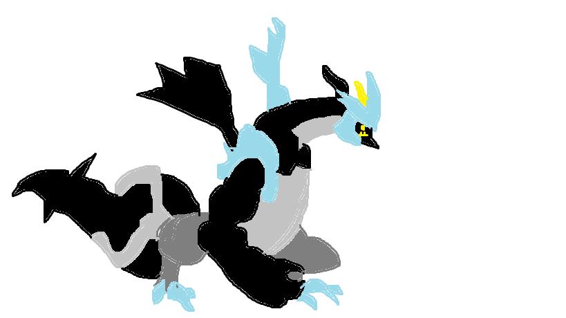 Black Kyurem 2.png