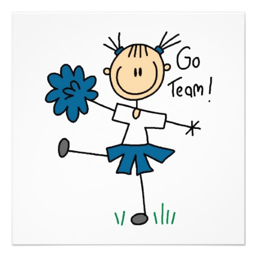 blue-go-team-cheerleader-t-shirts-and-gifts-525-square-invitation--256224.jpg