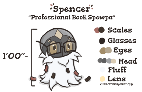 Book Spewpa Reference Trans.png