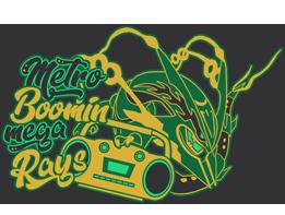 boom-medium color.png