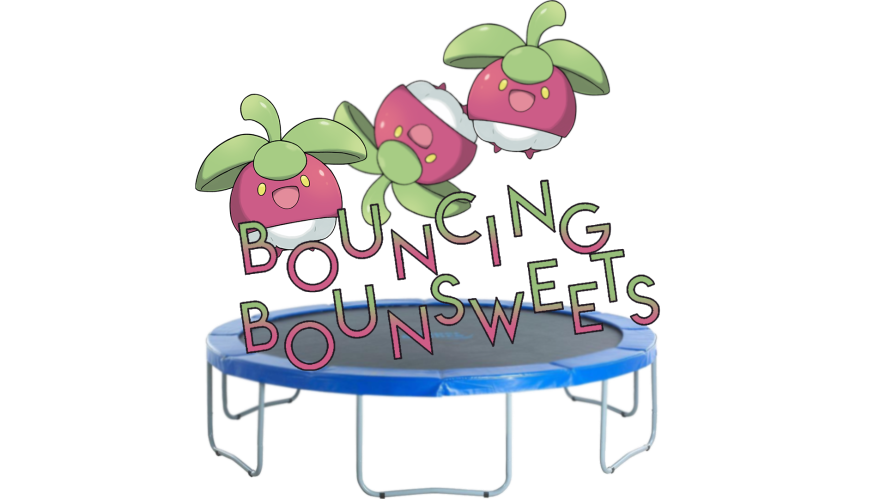 bounsweets.png