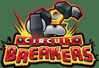breakers logo (1).png