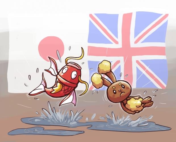 buneary-splash.jpg