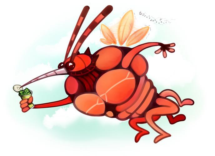 buzzwole-ubers.png