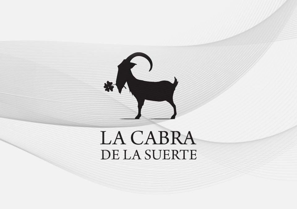cabra-960x675.jpg