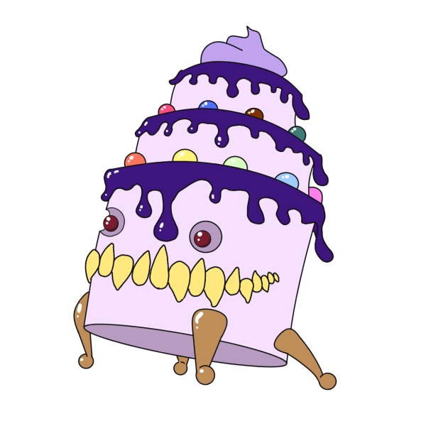 cakesample.png