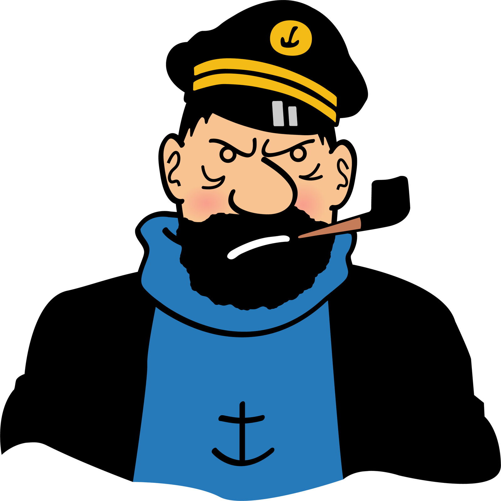 captain_haddock_in_a_bad_mood_by_ironsid0r-d6zl3om.jpg