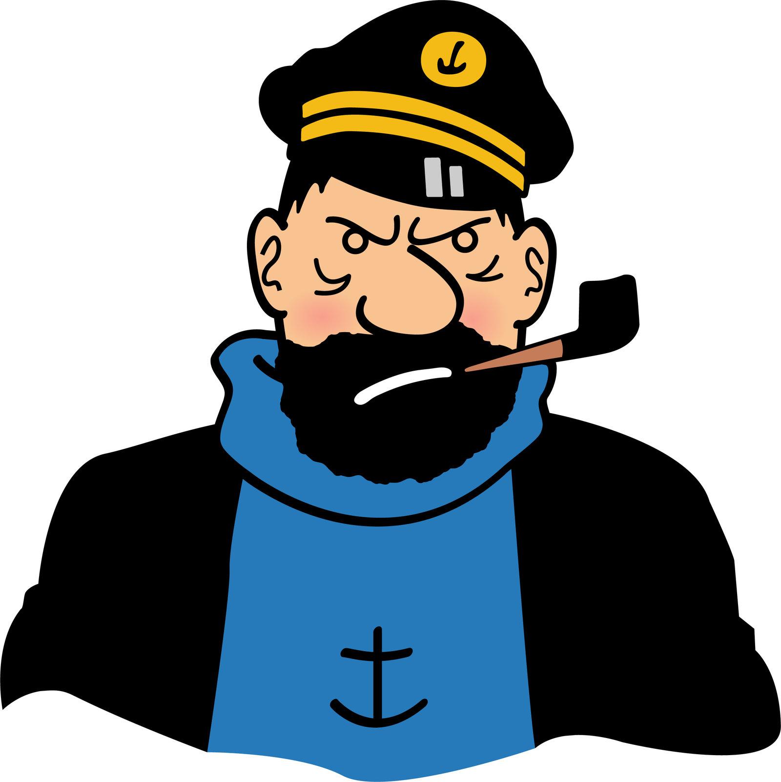 captain_haddock_in_a_bad_mood_by_ironsid0r-d6zl3om.jpg