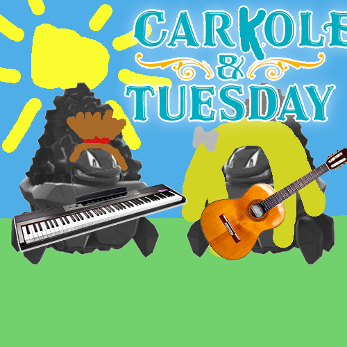 carkol and tuesday.png