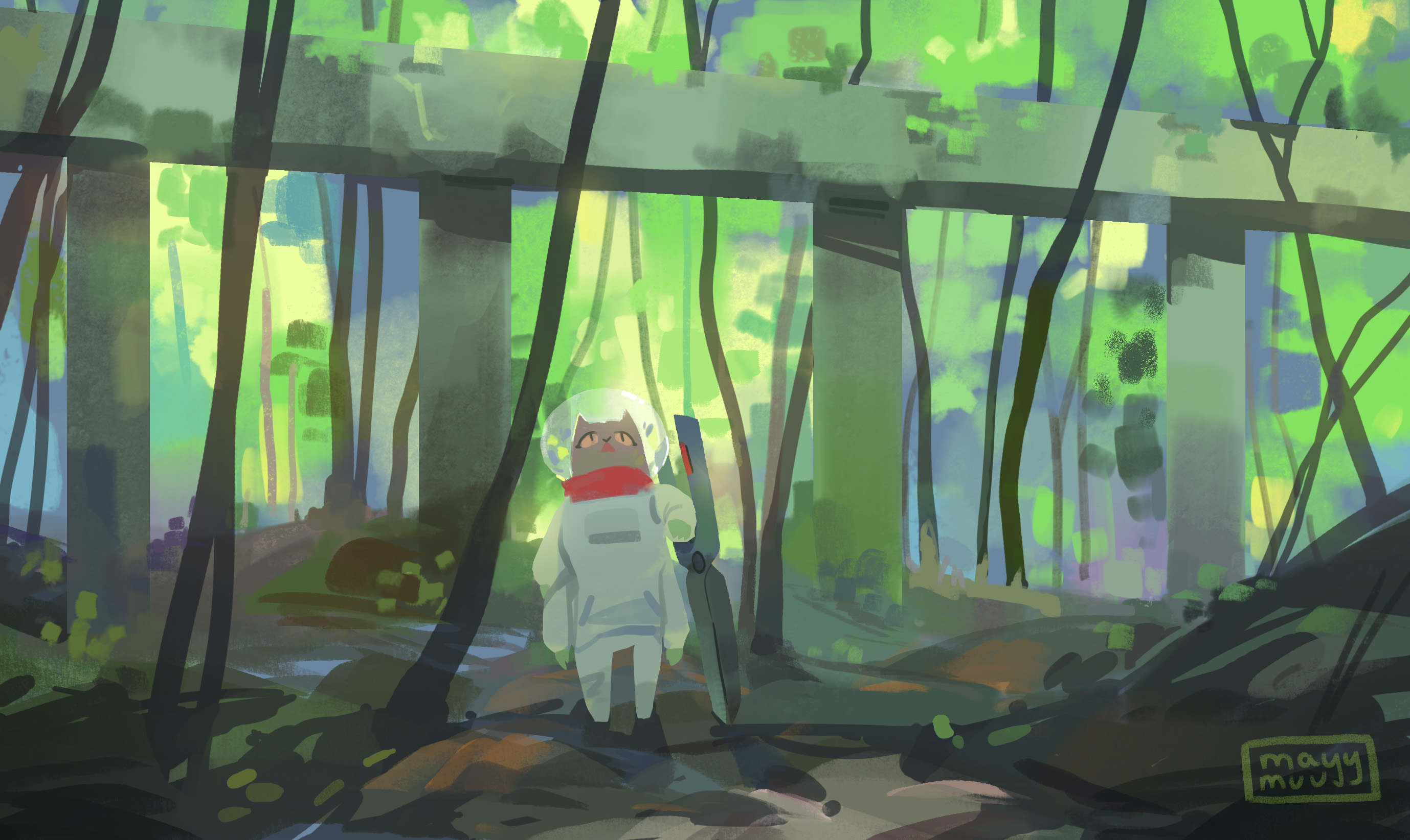 cat in forest.jpg