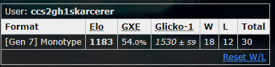 ccgh1 winrate.PNG
