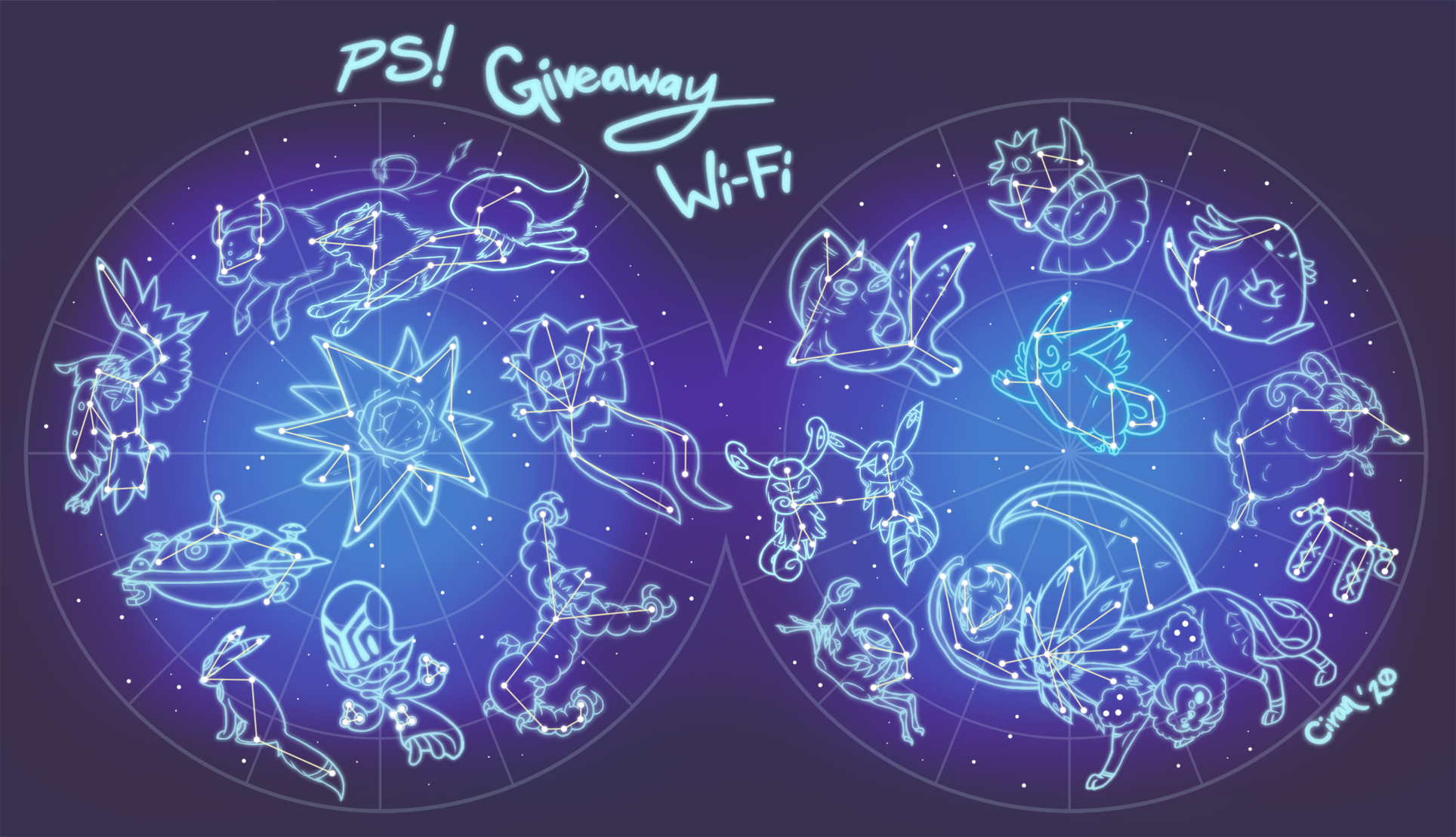 CelestialBeings_Resize.png