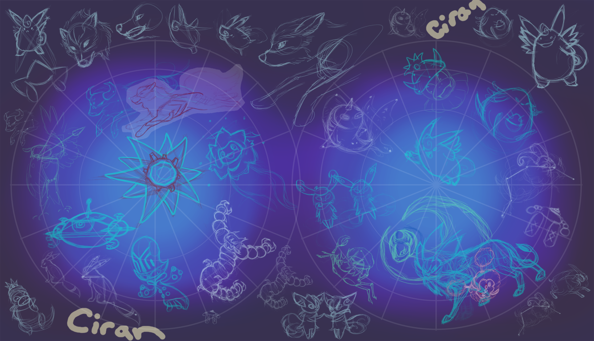 CelestialBeings_Resize-Sketches.png