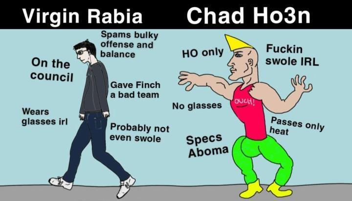 chad ho3n.jpg