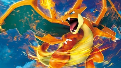 oras ou need help with a mega charizard y team can you guys rate