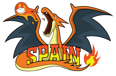 Charizard-Spain.png