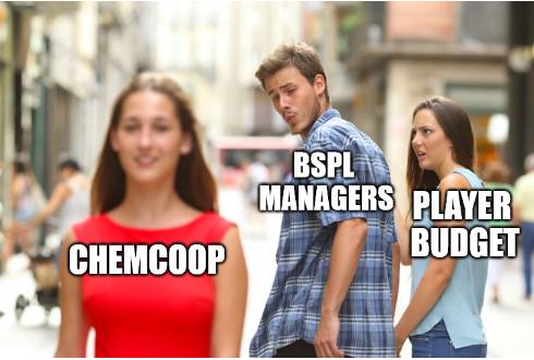 chemcoop meme.png
