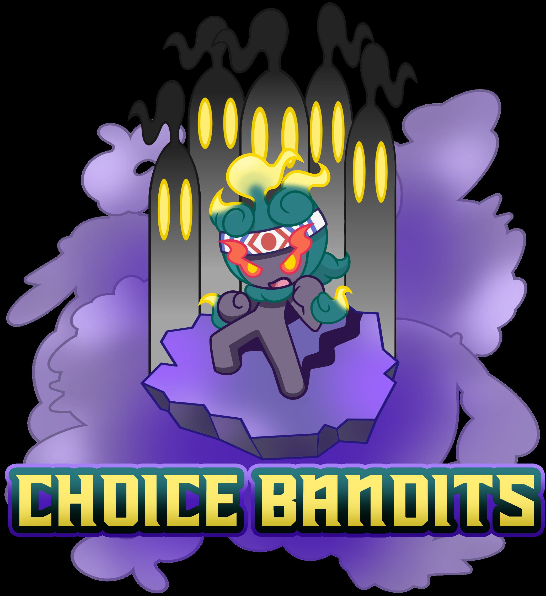 Choice_bandit.png