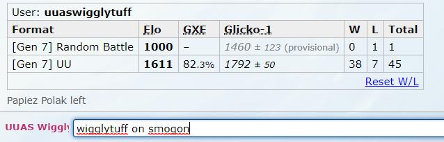 184480