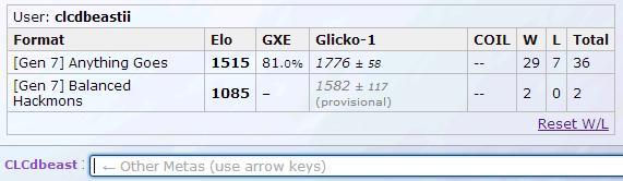 CLC11AG1500.jpg
