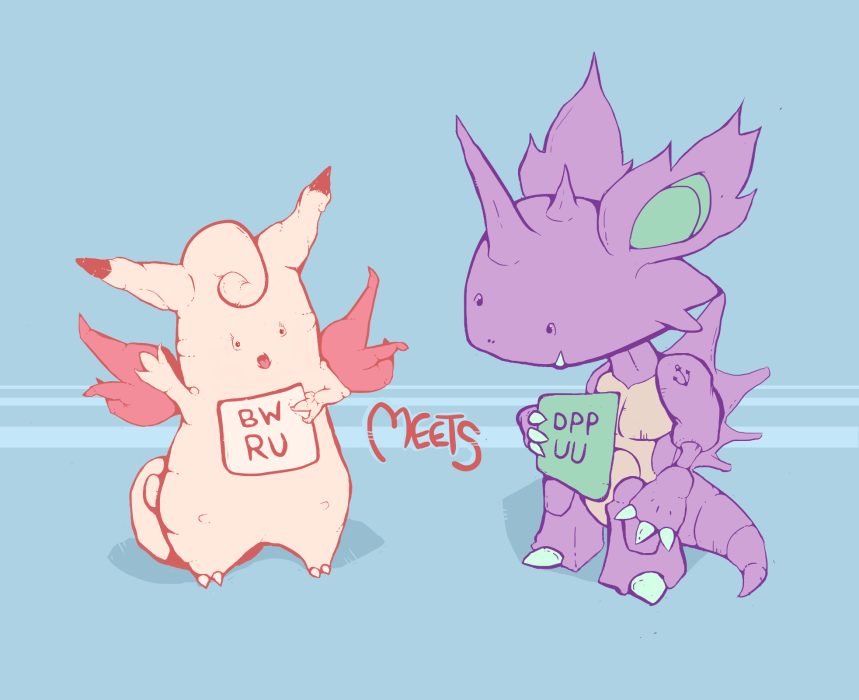 clefable nidoking eyes small.png