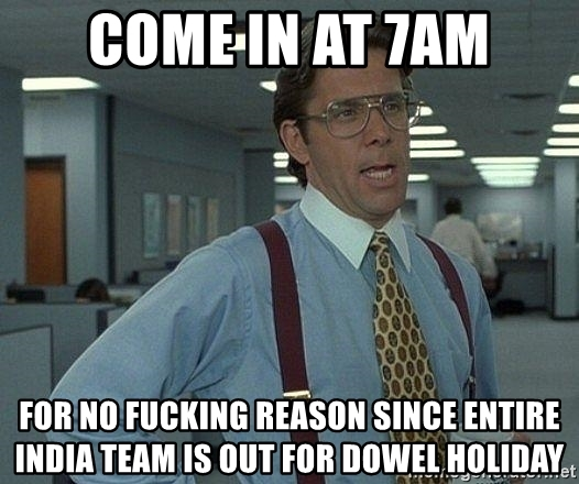 come-in-at-7am-for-no-fucking-reason-since-entire-india-team-is-out-for-dowel-holiday.jpg