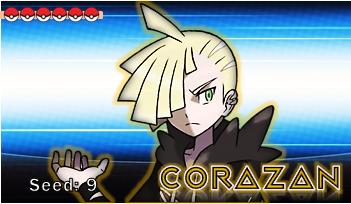 Corazan (9).PNG