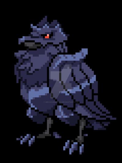 corvi.png