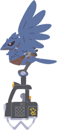corvifly.png