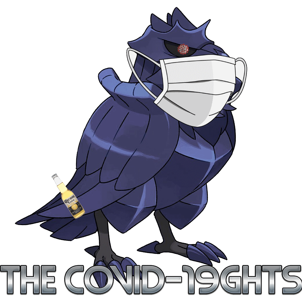 covid_19_beer_and_eyes.png