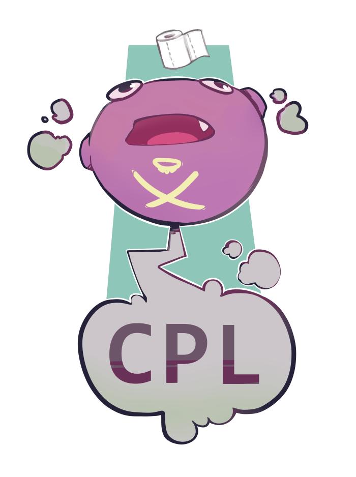CPL2_Custom_1 (1).png