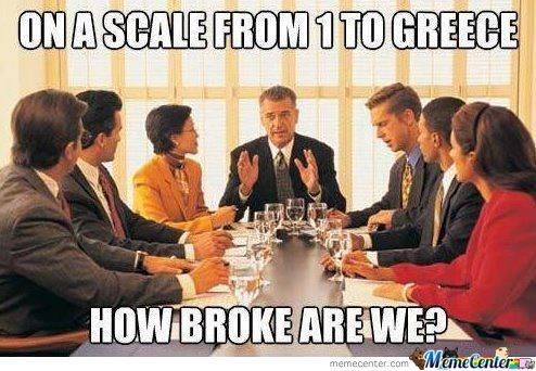 crisis-in-greece_o_462163.jpg