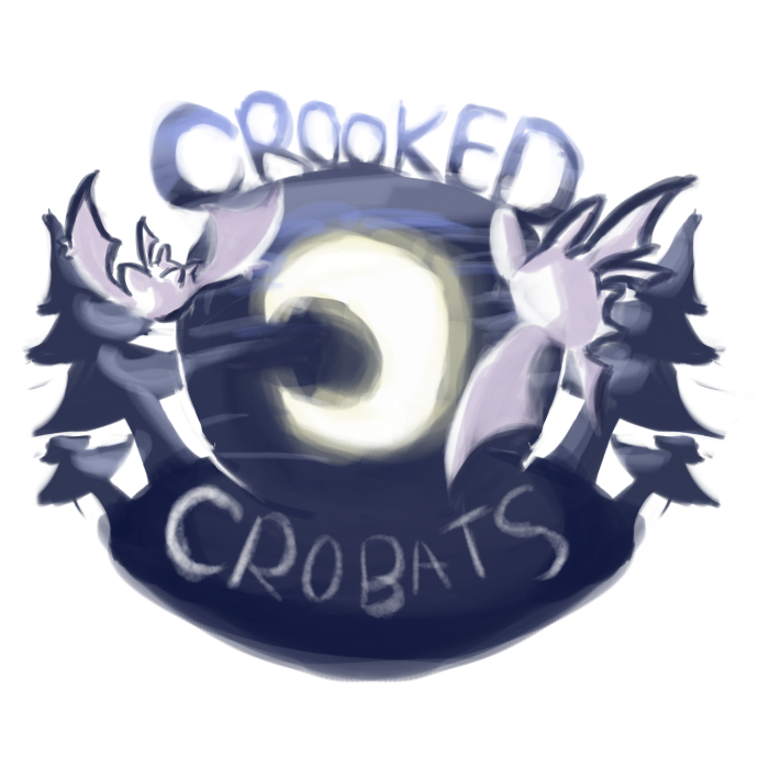 CrookedCrobats logo.png