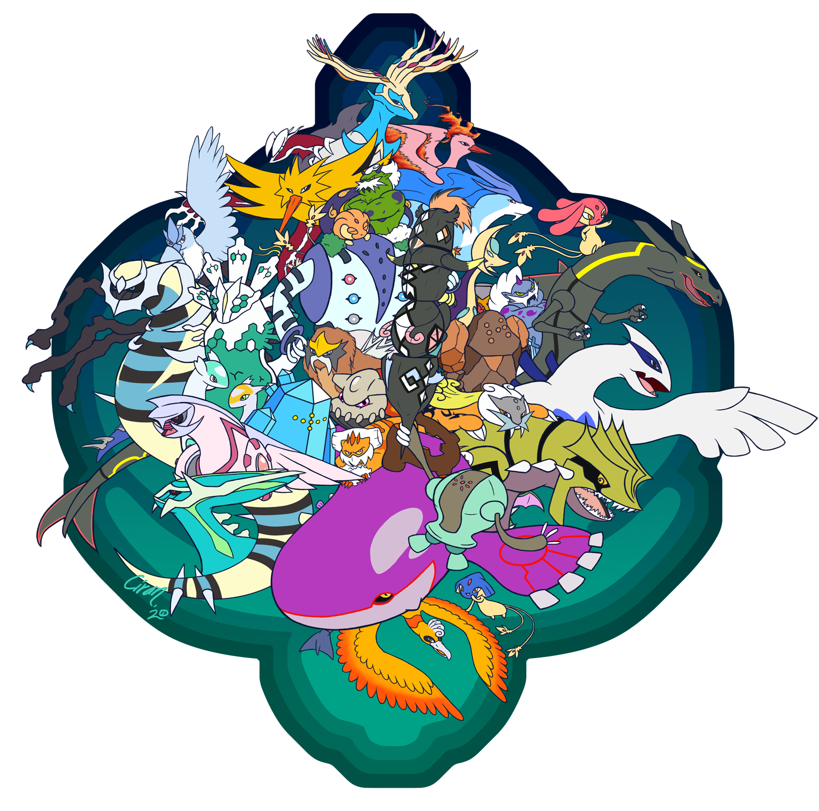 CrownTundra_Oct2020-RESIZE.png