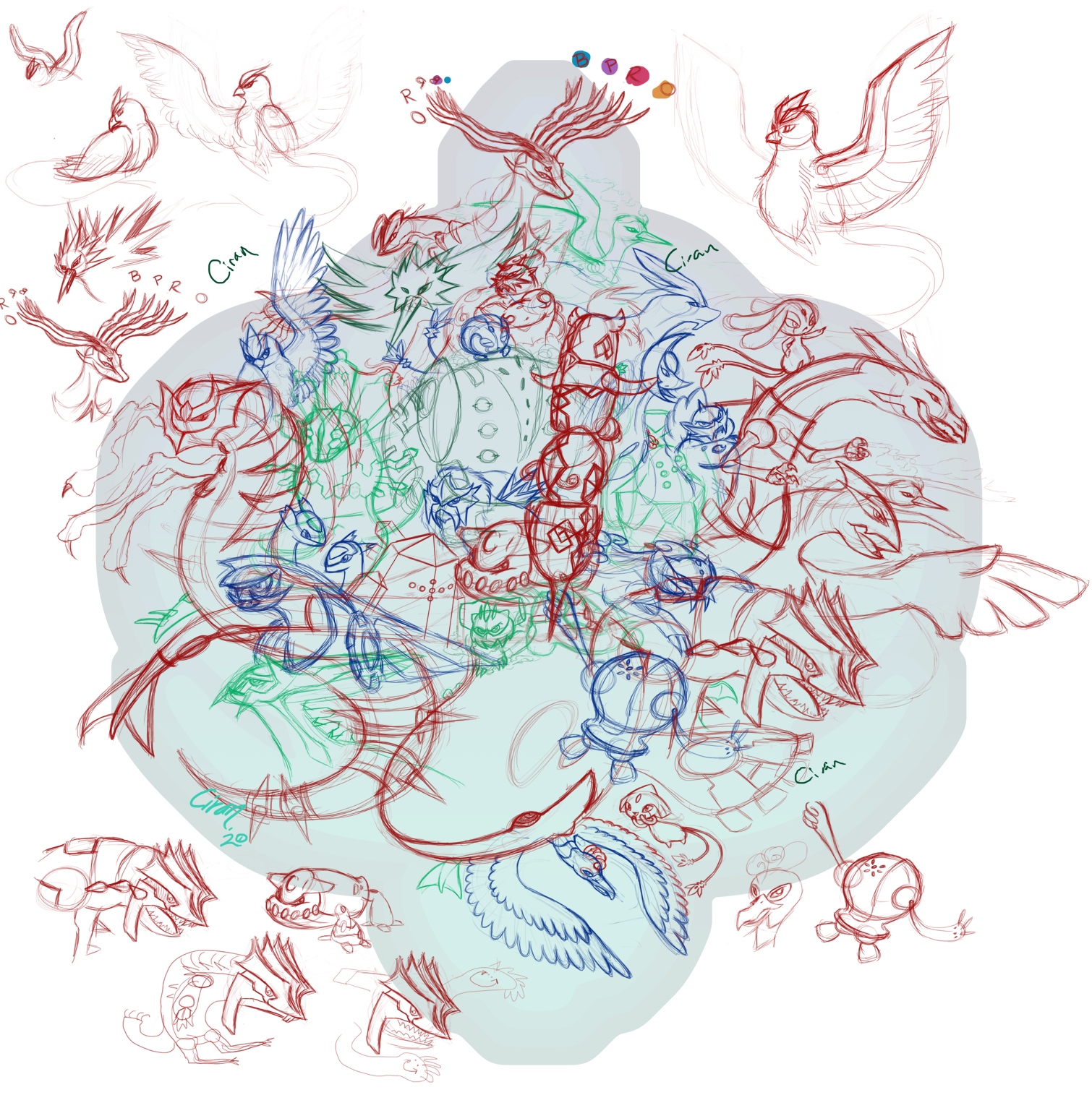 CrownTundra_Oct2020-SKETCHES-resize.png