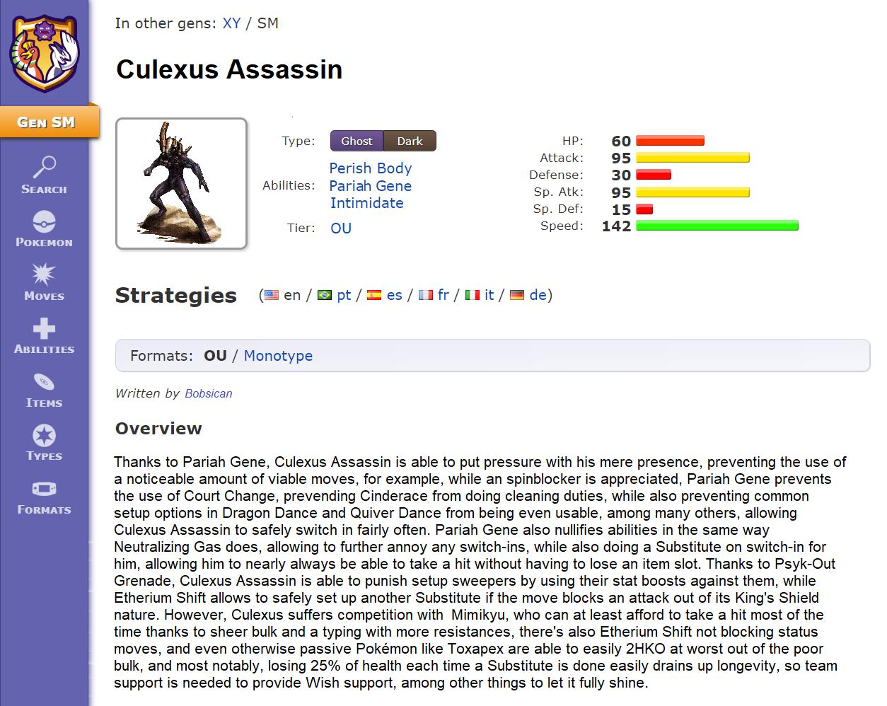 Culexus the OU soloer.png