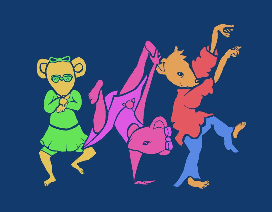 dancingfixed.png