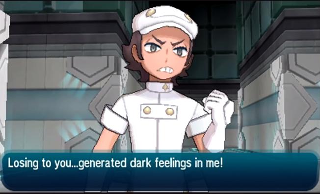 Dark Feelings.png