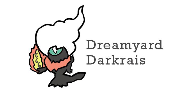 Darkrai.png